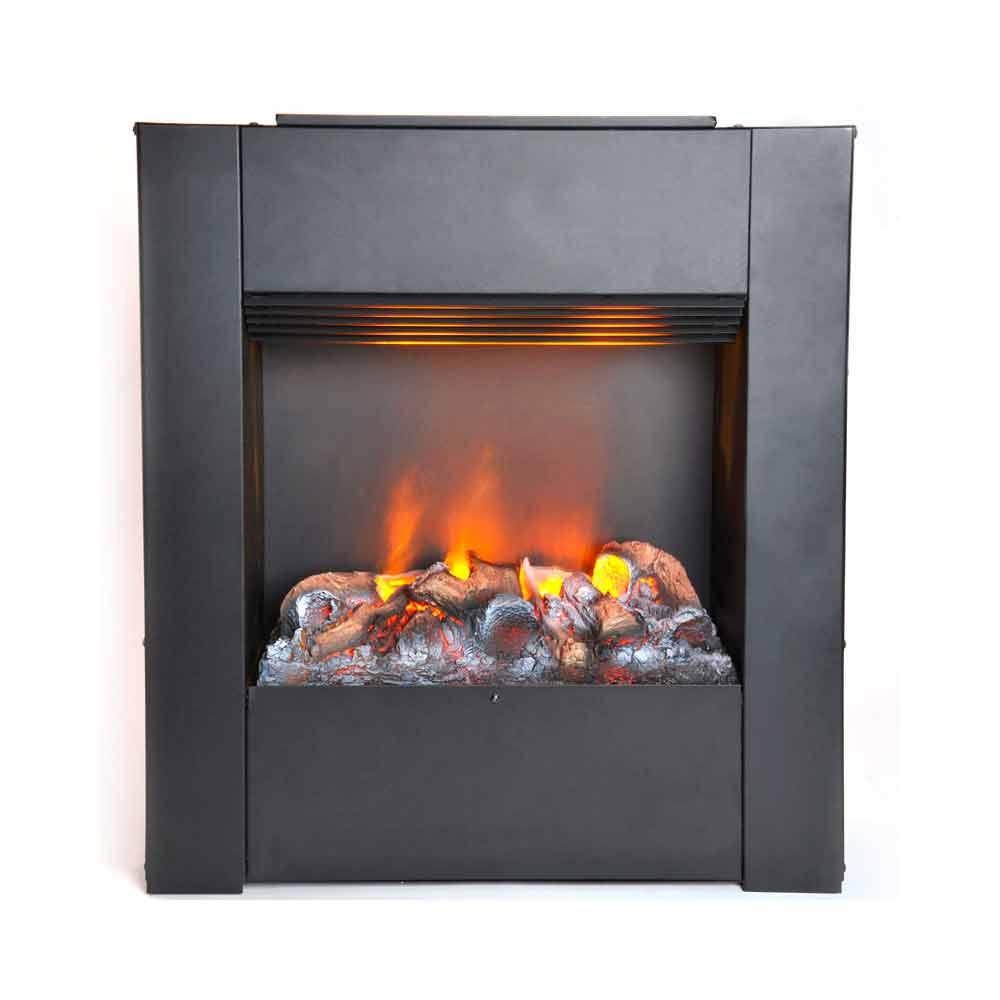 elektro brennkammer ohne rahmen cardiff design. Black Bedroom Furniture Sets. Home Design Ideas