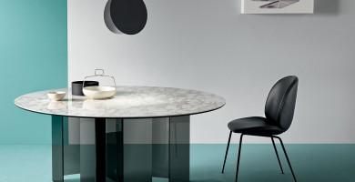 8 Ideen, um den perfekten Tisch für Sie wählen!