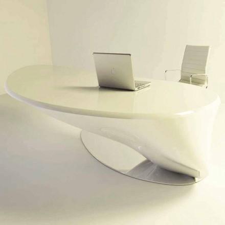 Moderner Schreibtisch italienisches Design Atkinson