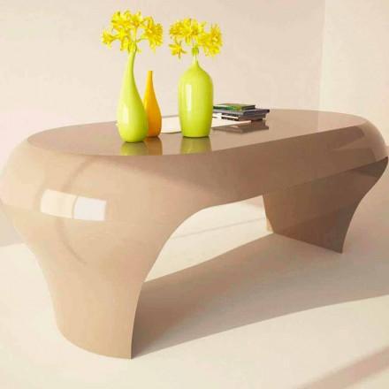 Büro Schreibtisch / Esstisch Audley Made in Italy