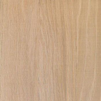 Ausziehbare Konsole mit bis zu 12 Sitzplätzen aus Walnussholz Made in Italy - Picchia