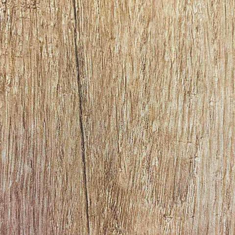 Ausziehbare Konsole Bis zu 195 cm aus faltbarem Melaminholz - Merlin