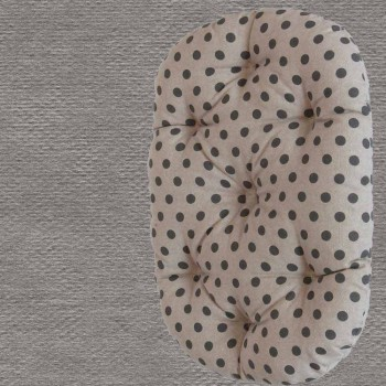 Hundebett oder Designer Katze aus Pongo Zellulosefaser