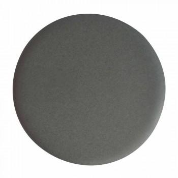 Keramik-Aufsatzwaschbecken aus Keramik im modernen Design Star Rectangular 50x40cm
