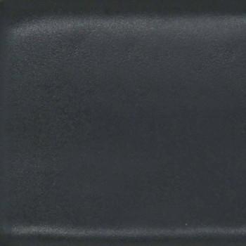 Design Aufsatz- oder Wandwaschbecken aus farbiger Keramik Leivi