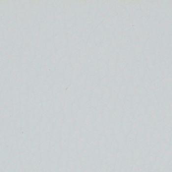 Modernes Doppelbett aus Ecoleather mit Contentiore - Ozzano