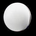 Bidet-Wasserhähne im 3-Loch-Design aus Messing im klassischen Stil Made in Italy - Silvana