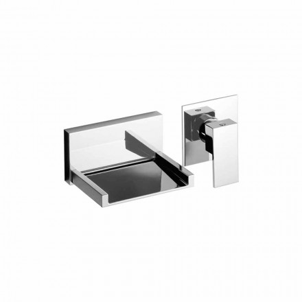 Made in Italy Design Wandmischer - Bibo