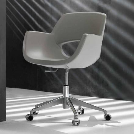 Bürostuhl in modernem Design Summer
