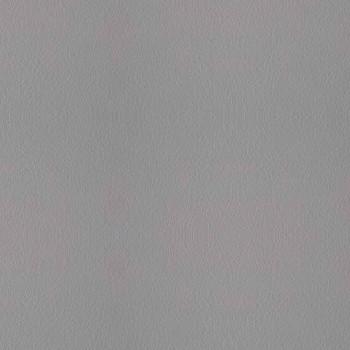 Barhocker im Freien aus pulverbeschichtetem Metall Made in Italy - Meone