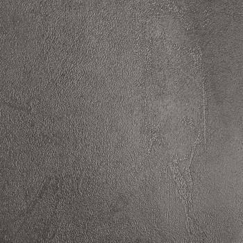 Ausziehbarer Esstisch Bis zu 220 cm mit Melaminplatte - Amiro