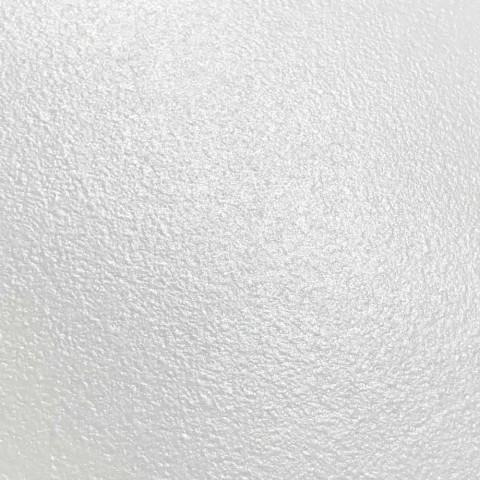 Ausziehbarer Esstisch aus Glaskeramik, L.160 / 240xp.90 cm, Bacco