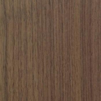 Moderner Massivholztisch Made in Italy - Bonaldo Mellow